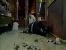 Otep - Possession -Constantine-
