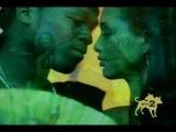 50 Cent feat. Mobb Deep Outta Control (Remix)