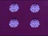 Незнайка на Луне- отрывок(Берлиоз Г. Фантастическая симфония)