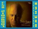 Pandit Jasraj - Baiju Bawra - A Tribute by Pt. Jasraj (2007)