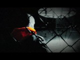 Prototype 2 [2012] Teaser Trailer