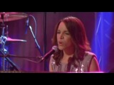 Laura Izibor - If Tonight Is My Last One Tree Hill Performance