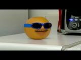 Надоедливый апельсин (31 серия) сумашедшие фрукты