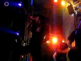 Regain The Legacy - Take This Life (In Flames Cover) (Live 17/04/2010)