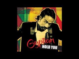 Gyptian - Hold You (Shy FX Benny Page Digital Soundboy Remix)