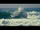Benny Benassi feat. Dhany - Hit My Heart Танцевальные видео клипы в высоком качестве HD