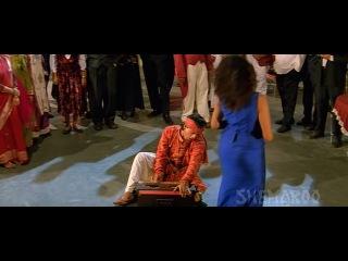 Chahat / Страстная любовь - Dil Ki Tanhai Ko