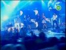 Фабрика звёзд - 2, финальный концерт