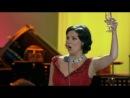 Placido Domingo, Anna Netrebko, Rolando Villazon - La Traviata (Brindisi)