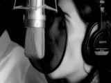 Josh Groban ft. Nelly Furtado - Silencio
