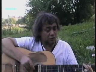 Геннадий Викторович Жуков