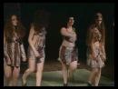 """""""Африка"""" на шоу LOVE DANCE от UNIDANCE (28.05.2011 в РК """"Изумрудный Город"""")"""