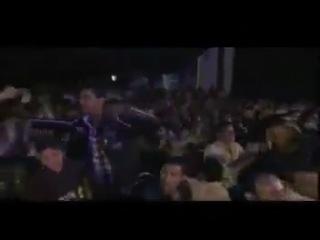 NEW Pashto Song 2011 - Farzana Naz - Tola Mina Mina YuM.flv
