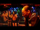 Far East Movement feat. Snoop Dogg - If I Was You (OMG)