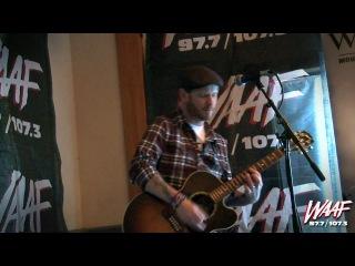 Corey Taylor/Stone Sour - Bother (Live Acoustic)