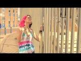 Alex Gaudino feat Maxine Ashley - I'm In Love (I Wanna Do It)