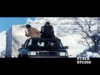 OLISHUV - Hind kinosi (O'zbek tilida) Www.Uzb-Kino.coM