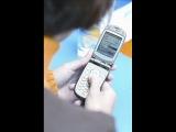 ОСП-на мобильный