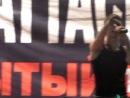 Алексей EvilTwin 92 93 Уласик