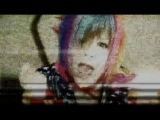 DOGin thePWO - POCKET★ROCKET PV