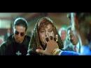 Индийский фильм Король игроков  Khiladiyon Ka Khiladi 1996 боевик