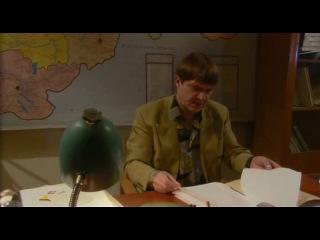 Гаишники 1 сезон (2010) 3-4 серия