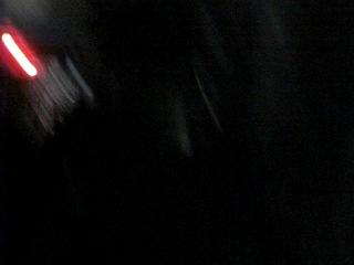 кхаджураху шиваратри 2011