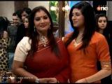 Pyaar Kii Ye Ek Kahaani Episode-159