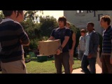 Greek.1x12.The.Great.Cappie.DVDRip.Rus.[www.Riper.AM]