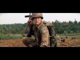 Герои Келли Kelly's Heroes (1970, Клинт Иствуд) военный