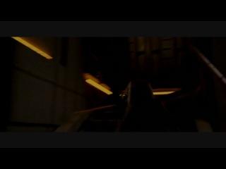 Doom (1st person) Фрагмент из фильма