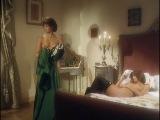 Чёрная Венера (1983)