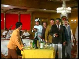 (Сын за отца (Имя героя) / Mangal Pandey) - Фильм - часть 1