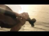 Giuseppe Ottaviani feat. Faith - Angel (official video)