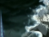 [NBFO] Учитель-Мафиози Реборн! | Katekyo Hitman Reborn! - 43 Серия [Shachiburi]
