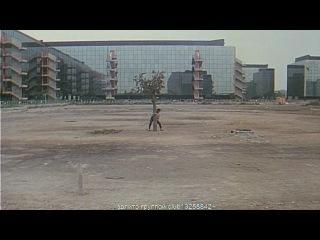 Бинго Бонго (1982)
