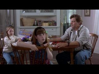 Эпидемия / Outbreak (1995, Дастин Хоффман, Морган Фриман, Кевин Спейси) триллер