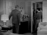 Отец невесты (1950) реж. Винсент Миннелли