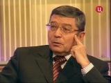 Барсенков! Критикуют автора книги История России