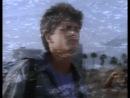 Пляж. Спасатели Малибу / Baywatch ENGLISH!! - сезон 1 серия 4