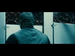 Первый мститель Captain America The First Avenger 2011 ТВролик №3