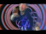 BY Rustam Radrigess - DUBSTEP (DJ mArio (SUpRA MUSIC) - rataciya dlya SMUSICS.NET)