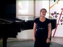 Широкова Руслана - Про Емелю