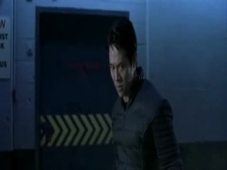 Drowning Pool – Bodies (Jet Li from The One) (HQ)