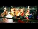 клип Dooriyan Bhi Hain Zaroori из фильма После Расставания Break Ke Baad 2010