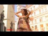 Полина Смолова - Не моя любовь