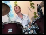 Макс Притчин - Worship конференция ц. Краеугольный Камень 2011
