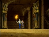 Scooby Doo In Wheres My Mummy Online