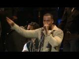 Aventura Feat.Don Omar - Ella Y Yo