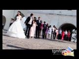Классная свадьба!!!!